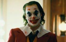 Pourquoi le film Joker fait polémique