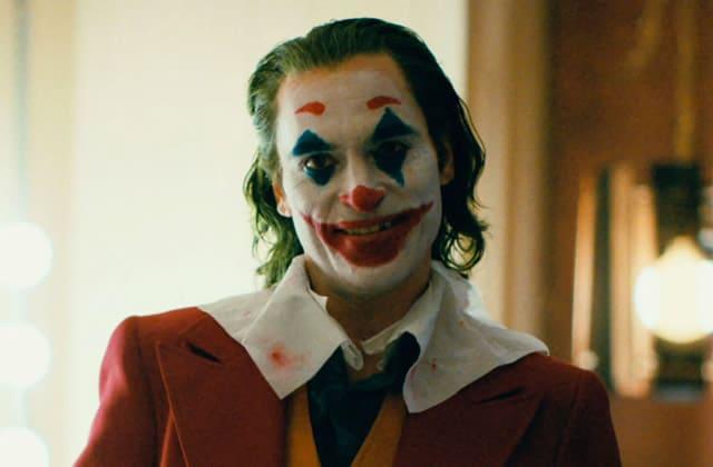 Le dernier film que vous avez vu - Page 12 Joker-polemique