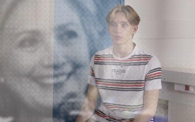 males-du-siecle-documentaire-640x400.jpg