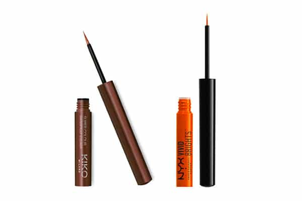 eye-liners automne