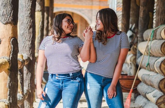 60 questions à poser à ta meilleure amie pour la connaître par cœur