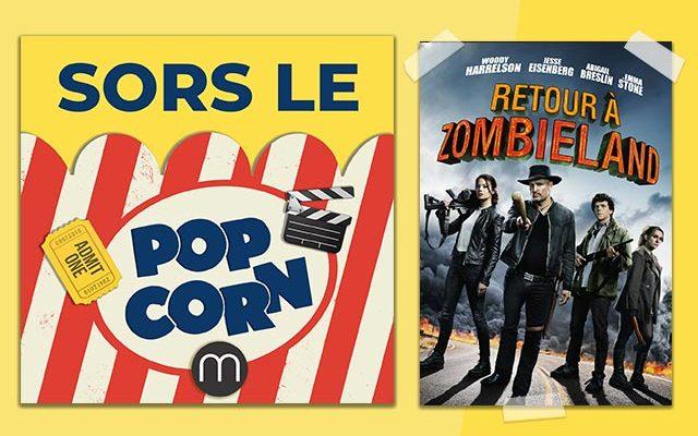 retour-a-zombieland-sors-le-popcorn-640x400.jpg