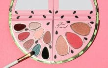 watermelon palette too faced