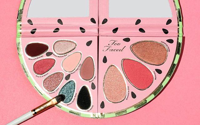 revue-palette-watermelon-too-faced-640x400.jpg