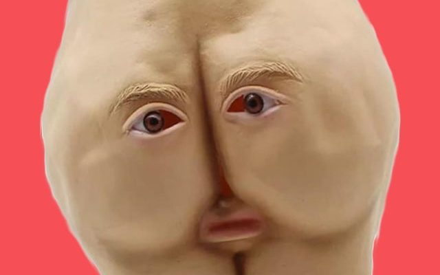 sextoys-flippants-dildo-nightmares-640x400.jpg