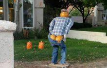 Les trouvailles d'Internet (spéciales Halloween) pour bien commencer la semaine #427