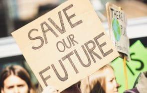 5 actions concrètes de l'UE pour aider la planète