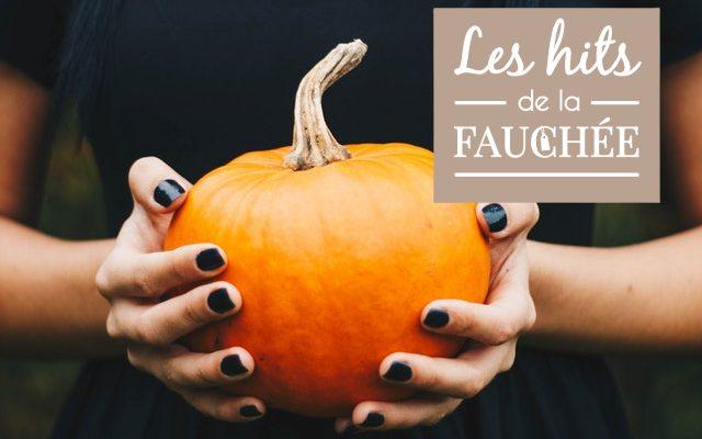 vernis-automne-hits-de-la-fauchee-640x400.jpg