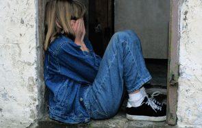 Les violences sexuelles dans l'enfance et leurs conséquences à long terme