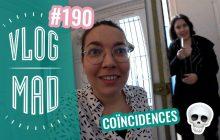 VlogMad n°179—La rédac VS la canicule