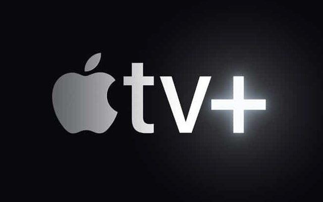 apple-tv-streaming-640x400.jpeg