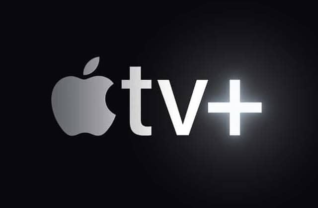 Apple TV+:ce qu'il faut savoir sur l'ambitieuse plateforme de streaming