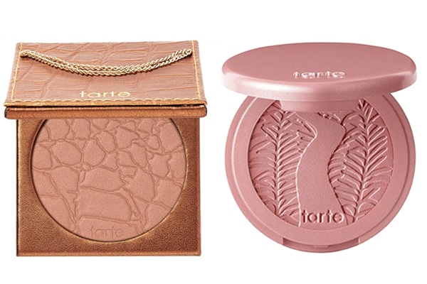 promo tarte black friday 2019