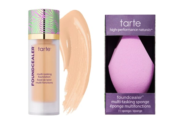 promo tarte sephora black friday 2019