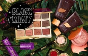 tarte black friday sephora
