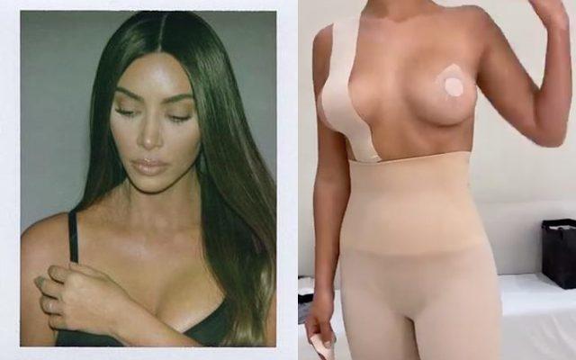 kim-kardashian-body-tape-640x400.jpg
