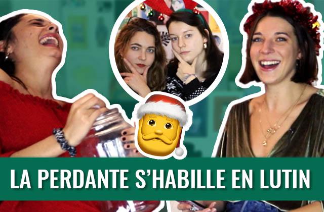 On traduit (mal) des chansons de Noël, et ça part en sucette