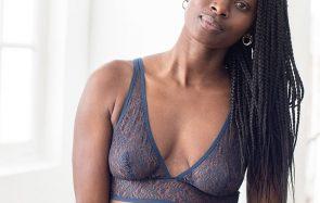 7 idées de lingerie aussi jolie que confortable