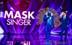 La finale de Mask Singer, c'est ce soir sur TF1