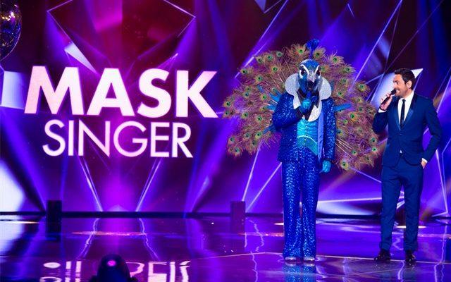 mask-singer-tf1-emission-640x400.jpeg