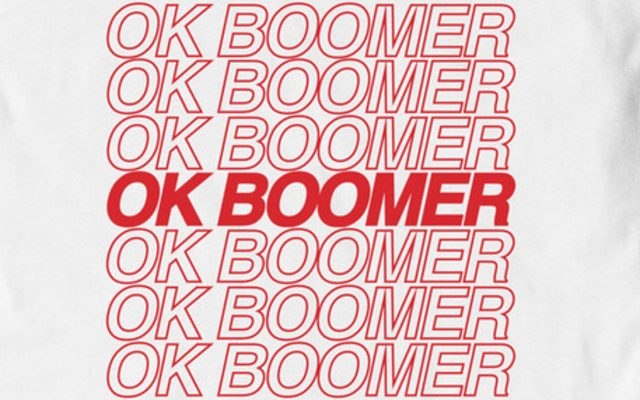 meme-ok-boomer-definition-origine-640x400.jpg