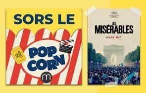 On débriefe des Misérables de Ladj Ly, la claque cinéma du moment (sans puis avec spoiler)