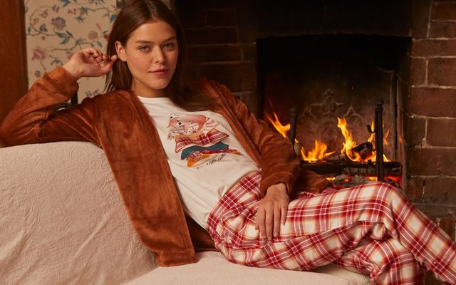pyjamas-chauds-combinaisons-640x400.jpg