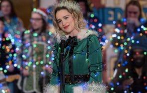 Fais ce test pour découvrir quelle est ta chanson de Noël !