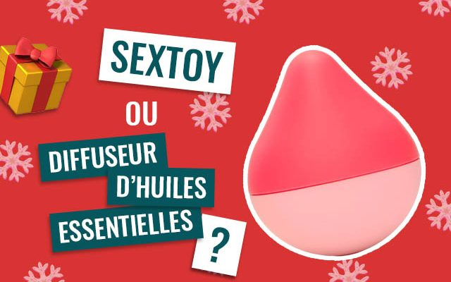 sextoys-discrets-cadeau-noel-640x400.jpg