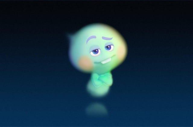 Soul, le nouvel animé philosophique de Pixar qui va remplacer Vice Versa dans ton cœur