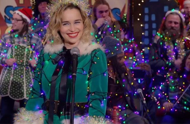 3 chansons de Noël qui nous rappellent de tendres souvenirs
