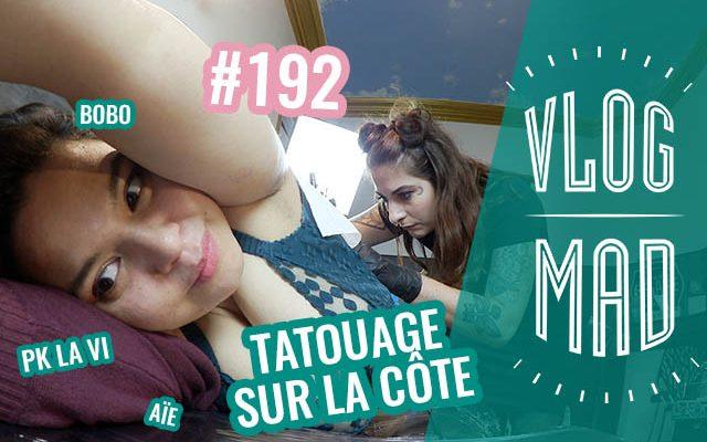 vlogmad-192-coulisses-tatouage-640x400.jpg
