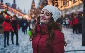Top 6 des activités à faire à l'approche de Noël pour en profiter à fond