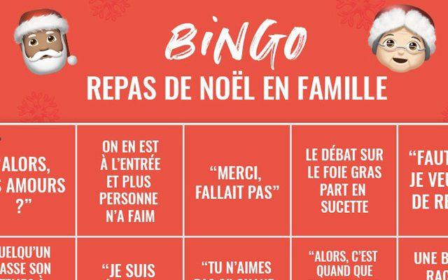bingo-repas-noel-famille-640x400.jpg