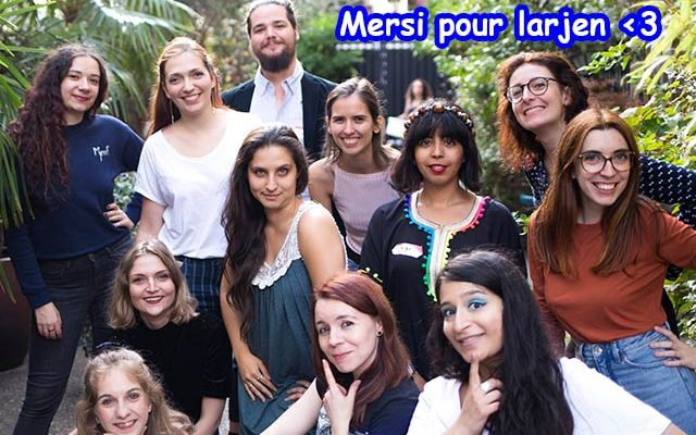 campagne-dons-internettes-2019-640x400.jpg