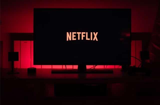 Les films et séries qui arrivent sur Netflix en janvier 2020
