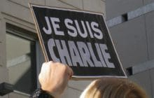 Raconte-moi comment tu as vécu les attentats de Charlie Hebdo
