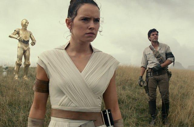 Comment Star Wars a marqué nos vies de jeunes femmes