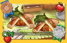 Comment faire les meilleurs currys dans Pokémon Épée et Bouclier