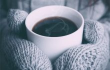 8 idées de cadeaux de Noël pour une frileuse