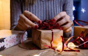 40 idées cadeaux pour homme de 6,99€ à 299€