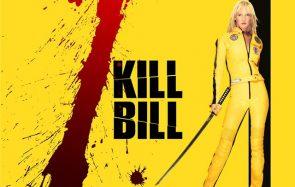 Kill Bill 3 verra peut-être le jour, d'après Tarantino
