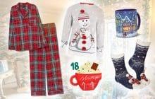 Ton kit de Noël pour être au summum du cosy au coin du feu !
