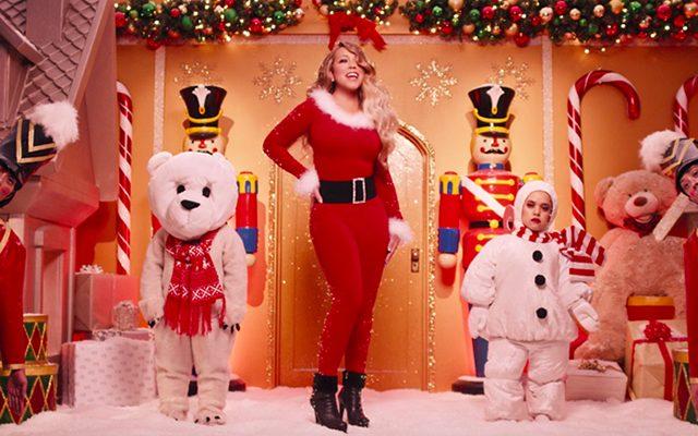 mariah-carey-clip-christmas-640x400.jpg