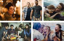Mon top 11 des meilleurs films de 2019