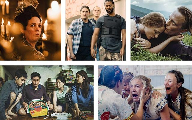 meilleurs-films-2019-640x400.jpg