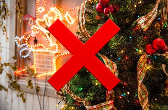 Tu ne fêtes pas Noël ? Raconte-le sur madmoiZelle !