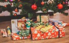 Ouvrir ses cadeaux de Noël le 24 au soir ou le 25 au matin ? La rédac se clash !
