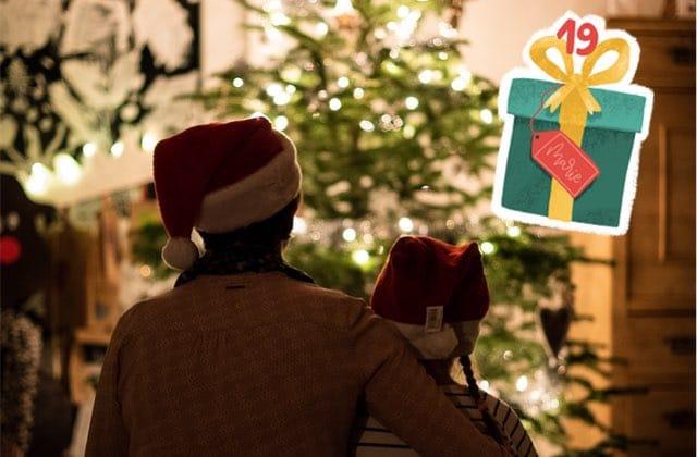 Comment vit-on Noël quand on a des parents divorcés ?