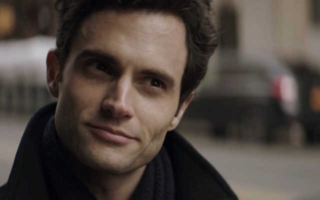 penn-badgley-you-640x400.jpeg